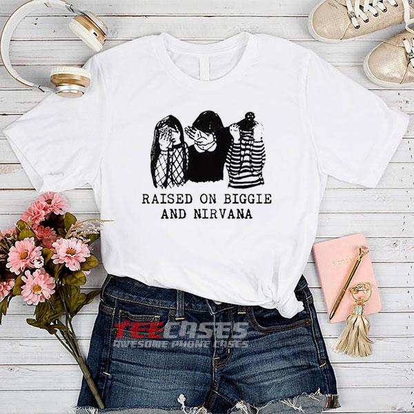 Halsey New Americana tshirt