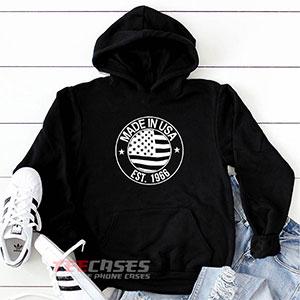 2733 Circlemade In The Usa 1966 Hoodie Sweatshirts 300x300 - Circlemade In The Usa 1966 hoodie