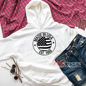 2734 Circlemade In The Usa 1966 Hoodie Sweatshirts 300x300 - Circlemade In The Usa 1966 hoodie