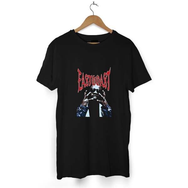 halloweentown university tshirt