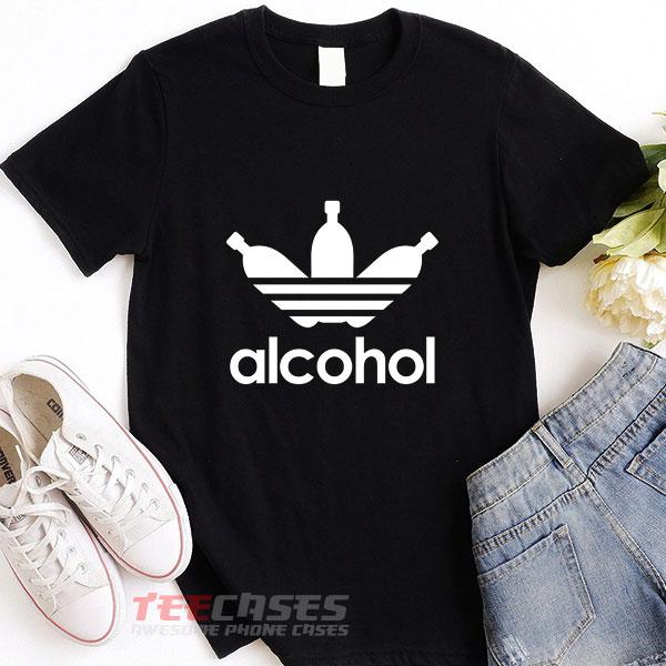Aint No Wifey tshirt