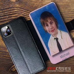 5 Sos Clifford Wallet Cases 10027 300x300 - 5 SOS Clifford Wallet iphone samsung case