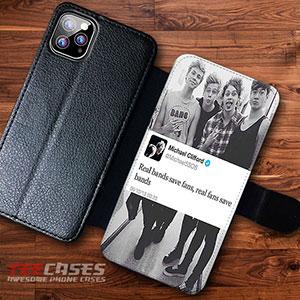 5 Sos Clifford Wallet Cases 10028 300x300 - 5 SOS Clifford Wallet iphone samsung case