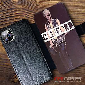 5 Sos Clifford Wallet Cases 10029 300x300 - 5 SOS Clifford Wallet iphone samsung case