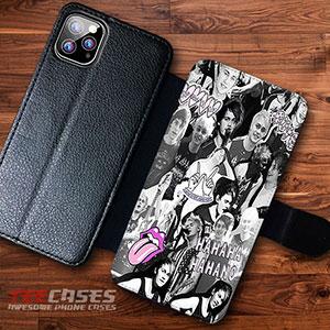 5 Sos Clifford Wallet Cases 10030 300x300 - 5 SOS Clifford Wallet iphone samsung case