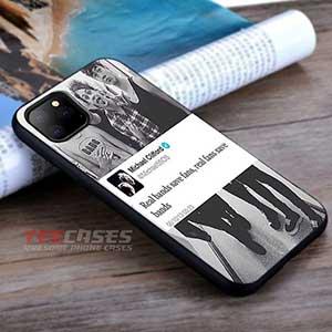 5 Sos Clifford iPhone Cases 10028 300x300 - 5 SOS Clifford iPhone case samsung case