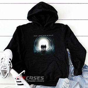 5593 The Circle Tour Bon Jovi Band Hoodie Sweatshirts 300x300 - The Circle Tour Bon Jovi Band hoodie