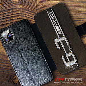 6.3 Amg Wallet Cases 10035 300x300 - 6.3 AMG Wallet iphone samsung case