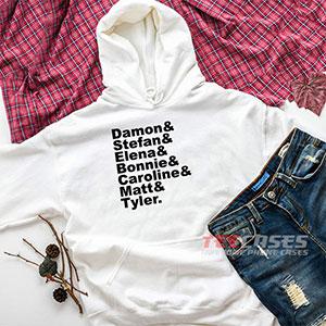 6543 The Vp Hoodie Sweatshirts 300x300 - The VP hoodie