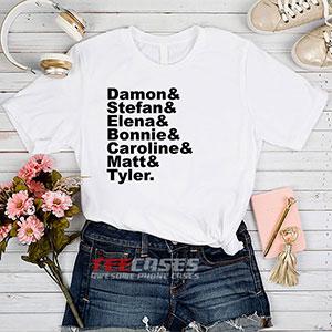 6543 The Vp T Shirt 300x300 - The VP tshirt