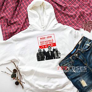6551 This House Is Bon Jovi Band Hoodie Sweatshirts 300x300 - This House Is Bon Jovi Band hoodie