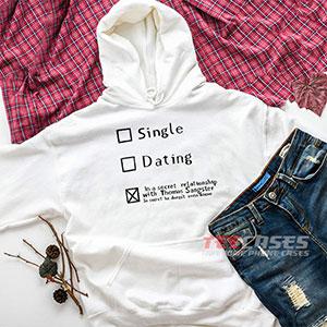 6558 Thomas Brodie Sangster Single Hoodie Sweatshirts 300x300 - Thomas Brodie Sangster Single hoodie
