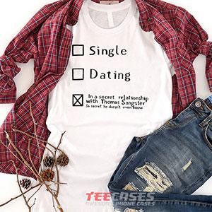 6558 Thomas Brodie Sangster Single T Shirt 300x300 - Thomas Brodie Sangster Single tshirt