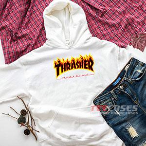 6559 Thrasher Fire Logo Hoodie Sweatshirts 300x300 - Thrasher Fire Logo hoodie