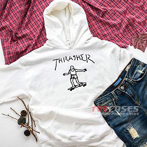 6561 Thrasher Gonz Hoodie Sweatshirts 300x300 - Thrasher Gonz hoodie