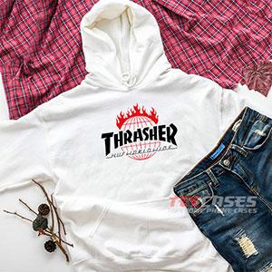 6562 Thrasher Huf Worldwide Hoodie Sweatshirts 300x300 - Thrasher Huf Worldwide hoodie