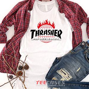 6562 Thrasher Huf Worldwide T Shirt 300x300 - Thrasher Huf Worldwide tshirt
