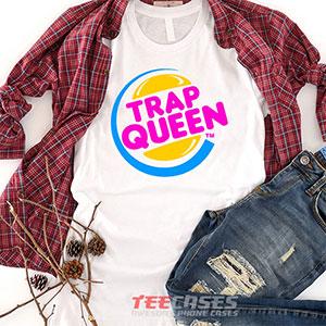 6572 Trap Queen T Shirt 300x300 - Trap Queen tshirt