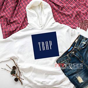 6573 Trap Hoodie Sweatshirts 300x300 - Trap hoodie