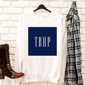 6573 Trap Sweatshirt 300x300 - Trap sweatshirt Crewneck
