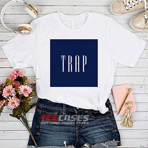 6573 Trap T Shirt 300x300 - Trap tshirt