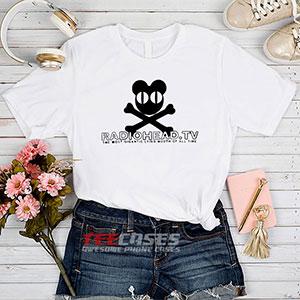 6581 Tv Radiohead Band T Shirt 300x300 - Tv Radiohead Band tshirt