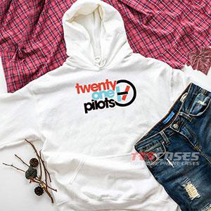 6582 Twenty One Pilots Hoodie Sweatshirts 300x300 - Twenty One Pilots hoodie