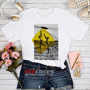 6587 Ufo Girls T Shirt 300x300 - UFO Girls tshirt