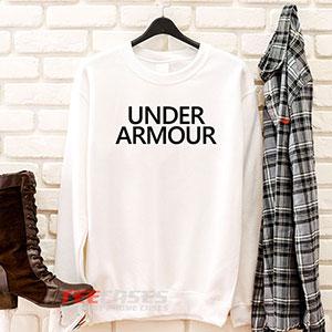 6590 Under Armour Sweatshirt 300x300 - Under Armour sweatshirt Crewneck