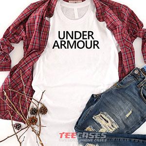 6590 Under Armour T Shirt 300x300 - Under Armour tshirt