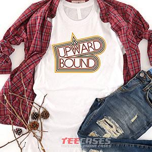 6592 Upward Bound T Shirt 300x300 - Upward Bound tshirt