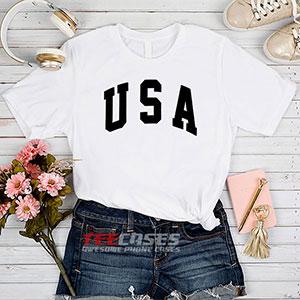 6593 Usa T Shirt 300x300 - USA tshirt