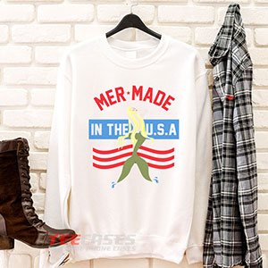 6594 Usa Sweatshirt 300x300 - USA sweatshirt Crewneck