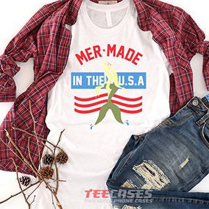6594 Usa T Shirt 300x300 - USA tshirt