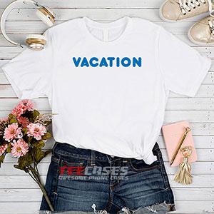 6595 Vacation T Shirt 300x300 - Vacation tshirt
