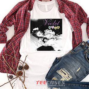 6600 Violet Hole Band T Shirt 300x300 - Violet Hole Band tshirt