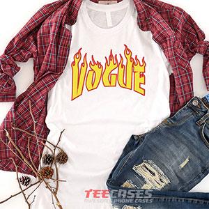 6602 Vogue Thrasher T Shirt 300x300 - Vogue Thrasher tshirt