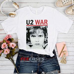 6607 War U2 Band T Shirt 300x300 - War U2 Band tshirt