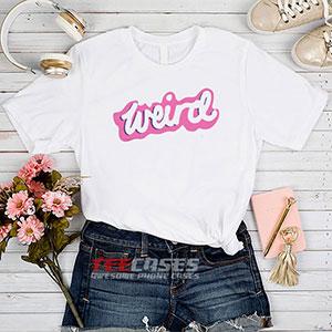 6615 Weird T Shirt 300x300 - Weird tshirt