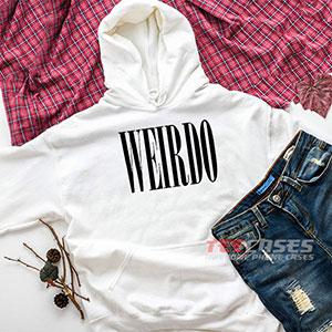 6617 Weirdo Hoodie Sweatshirts 300x300 - Weirdo hoodie
