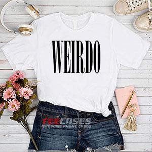 6617 Weirdo T Shirt 300x300 - Weirdo tshirt