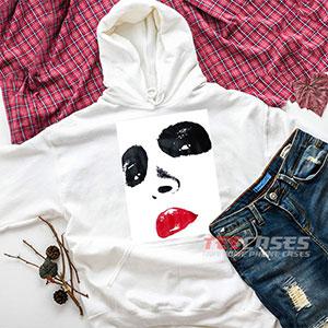 6626 Woman Hoodie Sweatshirts 300x300 - Woman hoodie