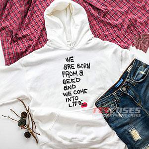 6628 Women Talk Silver Chair Hoodie Sweatshirts 300x300 - Women Talk Silver Chair hoodie