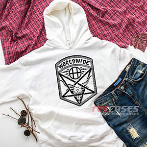 6630 Worldwide Thrasher Hoodie Sweatshirts 300x300 - Worldwide Thrasher hoodie