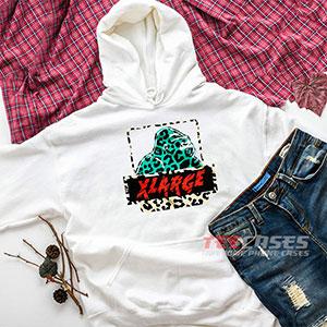 6632 X Large Animalia Hoodie Sweatshirts 300x300 - X Large Animalia hoodie
