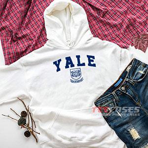 6633 Yale Lux Et Veritas Hoodie Sweatshirts 300x300 - Yale Lux Et Veritas hoodie