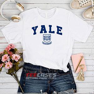 6633 Yale Lux Et Veritas T Shirt 300x300 - Yale Lux Et Veritas tshirt