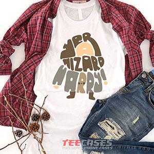 6636 Yer A Wizard Harry T Shirt 300x300 - Yer A Wizard Harry tshirt