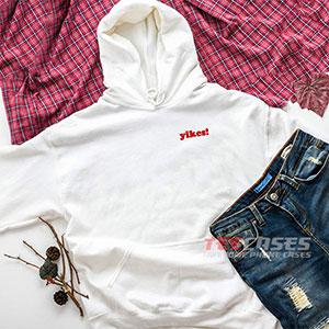 6637 Yikes Hoodie Sweatshirts 300x300 - Yikes hoodie