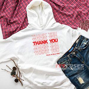 6644 Thank You Hoodie Sweatshirts 300x300 - You You You hoodie